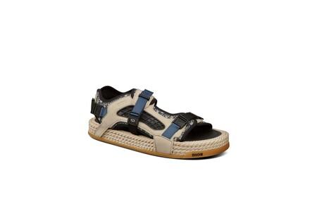 Dior Men S21 Atlas Sandal 2