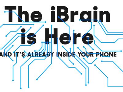 Así es el cerebro de Apple: una mirada a través de la cortina de secretismo