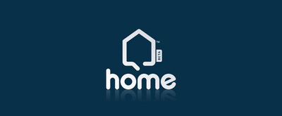 Rumor: 'Home' puede llegar en diez días