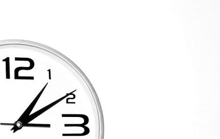 Horarios atípicos: ventajas desde el lado de la oferta