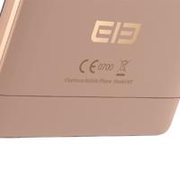 Elephone quiere conquistar la gama media-baja con el M3