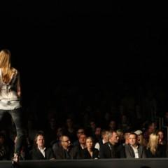 Foto 6 de 99 de la galería diesel-otono-invierno-20102011-fashion-show-en-el-bread-butter-en-berlin en Trendencias