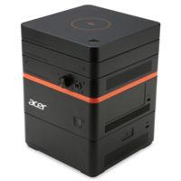 Acer vendrá con un arsenal de nuevos dispositivos a los Premios Xataka 2015