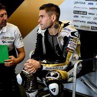 Confirmado: Álvaro Bautista se subirá a una Ducati oficial en el WSBK la próxima temporada