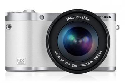 Las posibles especificaciones de la NX400 confirmarían que las cámaras de Samsung son cada vez mejores