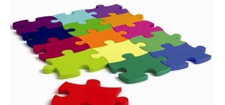 ¿Cuál es el sistema operativo móvil más fragmentado en la actualidad?