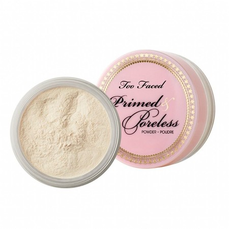 Too Faced Poreless