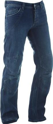 AXO Easy Jeans