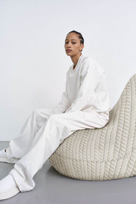 Kassl Editions X Zara Home 011