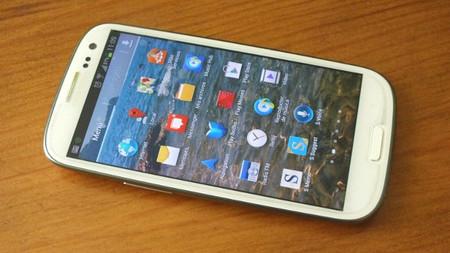 Teléfonos de gama alta o gama media en la empresa, o lo barato puede salir caro