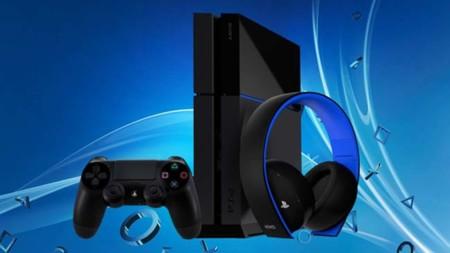 El nombre clave del nuevo PS4 podría ser PlayStation NEO