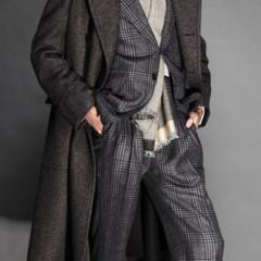 Foto 37 de 44 de la galería tom-ford-coleccion-masculina-para-el-otono-invierno-20112012 en Trendencias Hombre