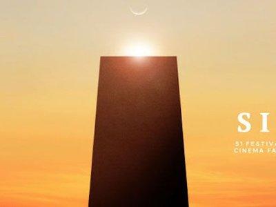 Sitges 2018 en directo: minuto a minuto del Festival Internacional de Cine Fantástico de Cataluña