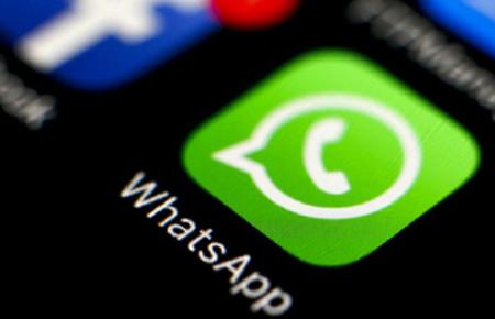 ¿Qué aplicaciones de mensajería te ofrecen funcionalidades superiores a las que WhatsApp te da?