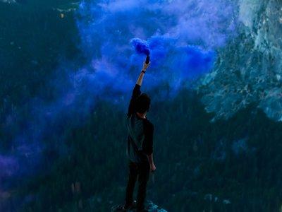 """""""Yo sé que existo aunque tú no me imaginas"""": la historia de las personas que no tienen imaginación"""