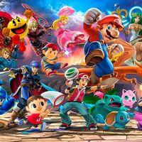 Sigue aquí el Nintendo Direct dedicado a los nuevos juegos de Nintendo Switch de la primera mitad de 2021 [finalizado]