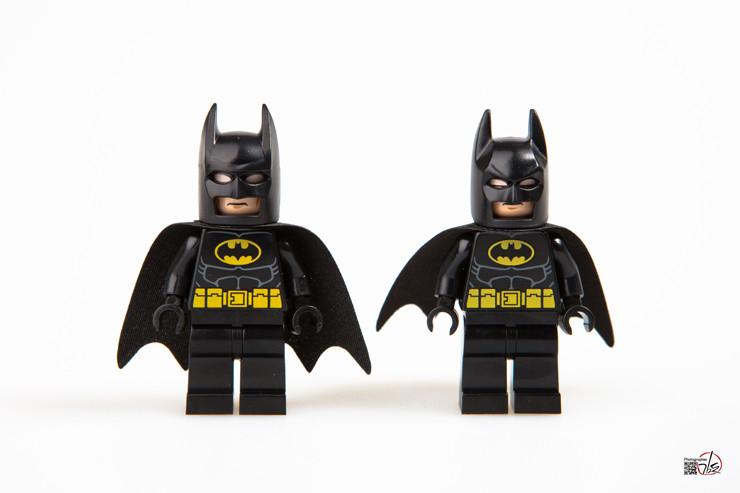 Tu próxima asignatura en la universidad de Cambridge podría ser sobre Lego