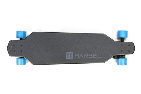 Marbel Productshot 120