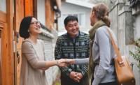 Reino Unido legaliza el modelo de compartir casa con turistas