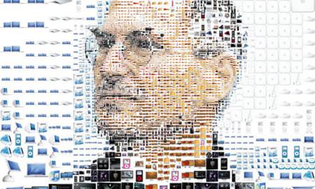 La biografía oficial de Steve Jobs podría estar en camino
