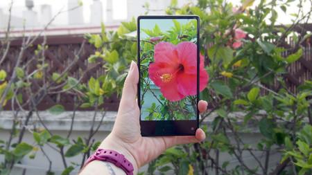 Maze Alpha, análisis: el Xiaomi Mi Mix para presupuestos (y expectativas) ajustados