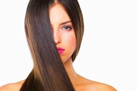 Las etapas de crecimiento del pelo