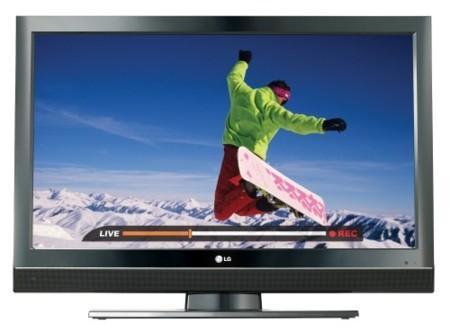 Los televisores LG serán compatibles con Divx HD