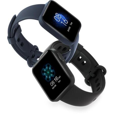 Xiaomi Mi Watch Lite 3