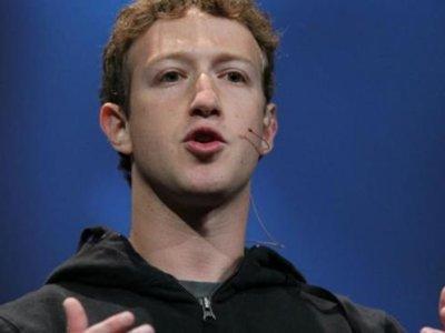Facebook se prepara para una posible era post Zuckerberg