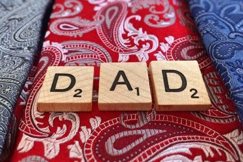 Regalos Día del Padre: 19 ideas de regalos de última hora para el 19 de marzo