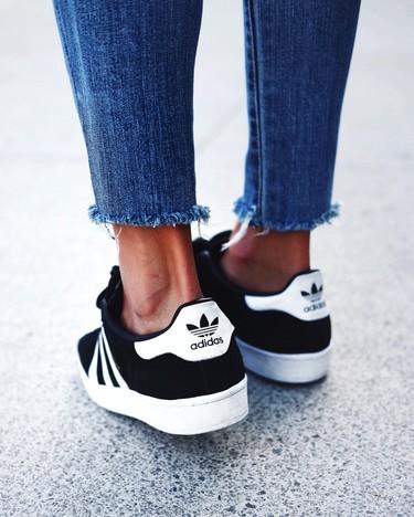 Las 15 zapatillas deportivas para empezar septiembre con estilo y buen pie