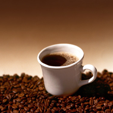 ¿La tolerancia a la cafeína aumenta cuando tomamos grandes cantidades de café?