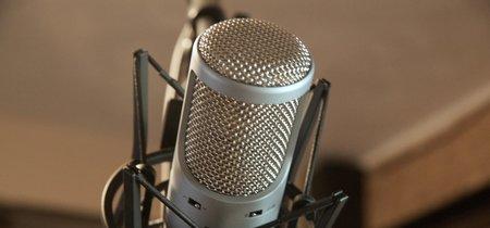 Una nueva apuesta por los podcasts: iTunes Podcasts pasa a llamarse Apple Podcasts