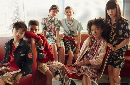 Zara Kids Ss 2020 03
