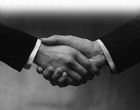 Infogrames Entertainment y Namco Bandai Games Europe firman un acuerdo