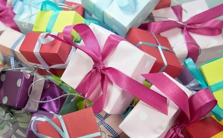 Gift 444520 1280