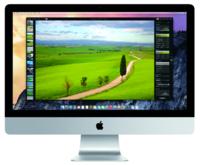 Apple dejará de desarrollar Aperture