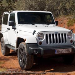 jeep-wrangler-mountain-presentacion