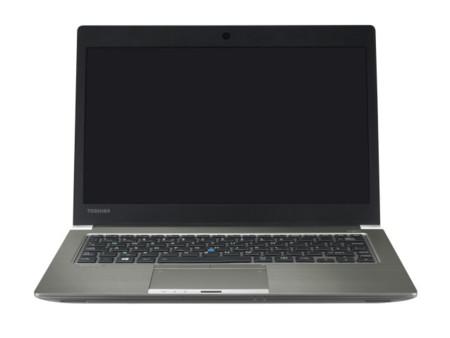 Toshiba Portégé Z30