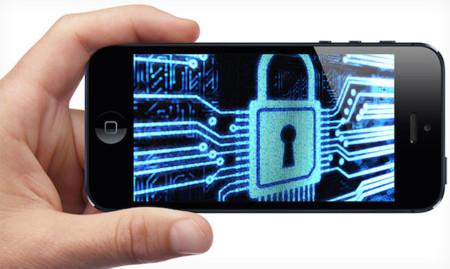 ¿Eres celoso de la seguridad con tu iPhone? Vamos a ver algunas aplicaciones que no deberían faltarte