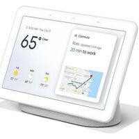 Nest Hub, la pantalla inteligente de Google está en oferta en México, tan solo 1,399 pesos