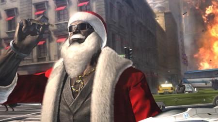 ¡Preparados! Platinum Games revelará un nuevo juego en el E3
