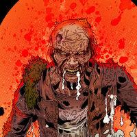 Tráiler de 'Day of the Dead': la serie basada en el clásico de George A. Romero promete un baño de sangre de comedia y muertos vivientes
