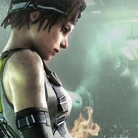 Hydrophobia y Marathon: Durandal ya se juegan en Xbox One gracias a la retrocompatiblilidad