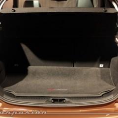 Foto 5 de 36 de la galería ford-b-max-presentacion en Motorpasión