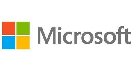 Microsoft anuncia 2,100 despidos para simplificar su plantilla de trabajo
