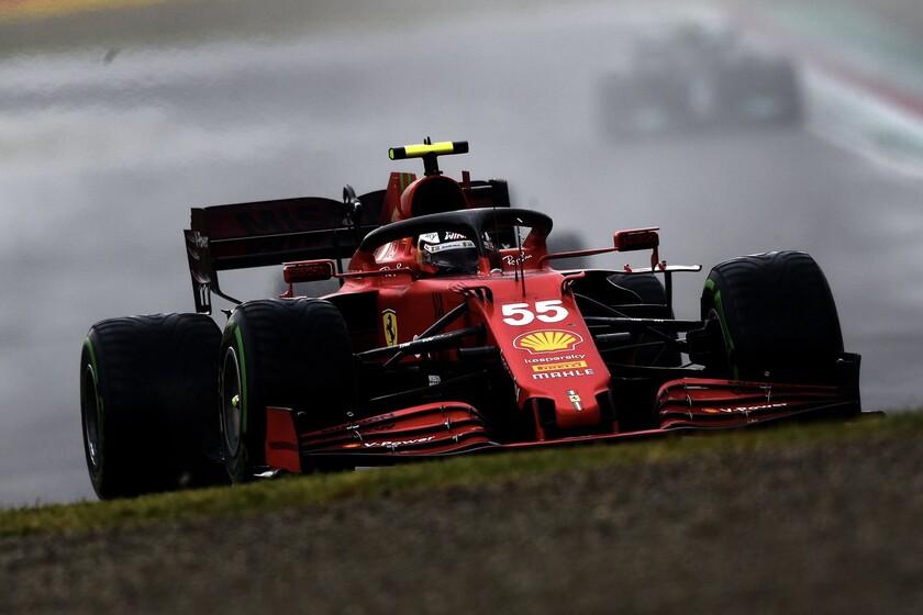 Fórmula 1 Portugal 2021: Horarios, favoritos y dónde ver la carrera en directo
