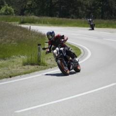 Foto 45 de 181 de la galería galeria-comparativa-a2 en Motorpasion Moto