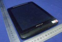 Arnova 8 G2, Archos quiere ampliar la gama asequible de tablets