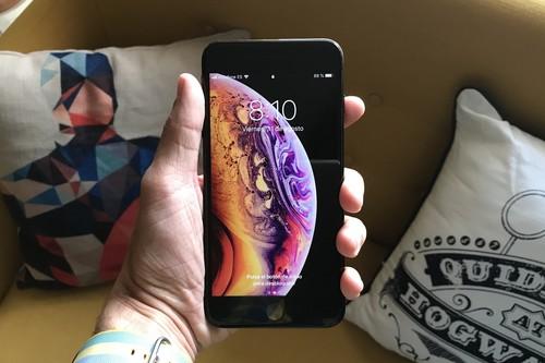 Por qué Apple no está considerando nombres para los nuevos iPhone a una semana de la keynote